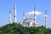 زيارة الوفد التركي لمؤسسة الحكمة