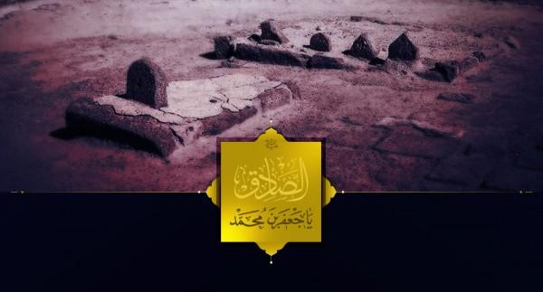 shahadet_sadiq