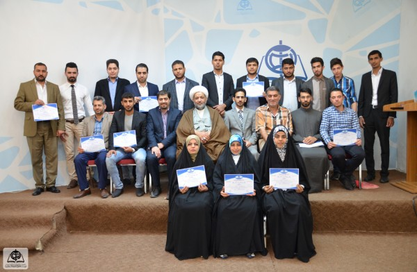 5-3-2016-S-hikmeh-12
