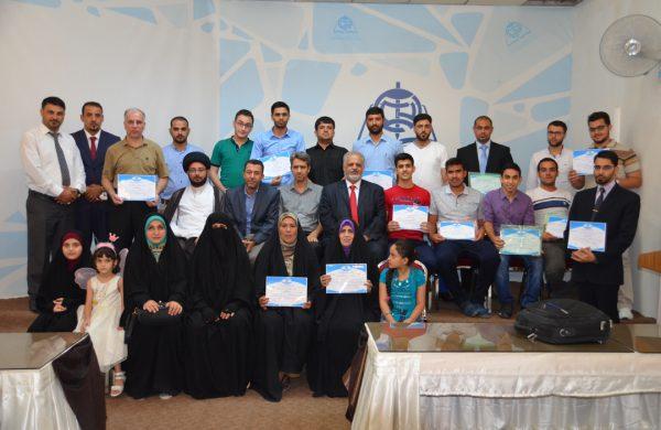 21-7-2016-S-hikmeh-27