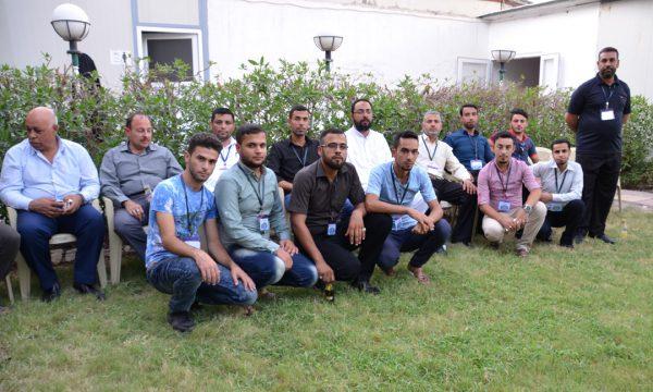 27-7-2016-S-hikmeh-12