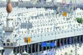 صدور العدد (77) من مجلة ينابيع عن مؤسسة الحكمة للثقافة الإسلامية