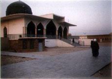kumail-bn-ziad4