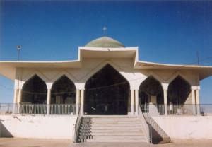 kumail-bn-ziad5