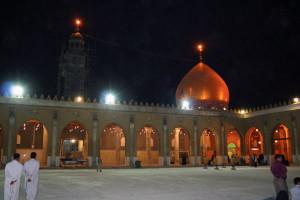 muslim1(2)