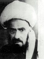 الشيخ محمد حسين كاشف الغطاءola-kashef-l