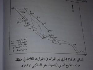 شكلر قم 6