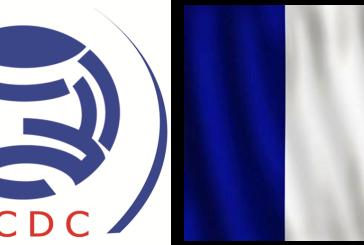 مركز الحكمة للحوار والتعاون يشارك في مؤتمر باريس حول ضحايا العنف