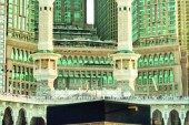 صدور العدد الجديد (71) من مجلة ينابيع عن مؤسسة الحكمة للثقافة الإسلامية