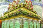 """صدور العدد الجديد (80) من مجلة """"ينابيع"""" عن مؤسسة الحكمة للثقافة الإسلامية في النجف الأشرف"""